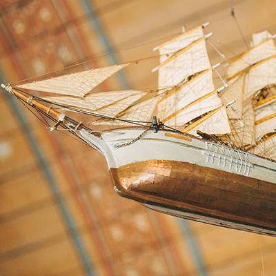 båt-kyrkan-norges-hus